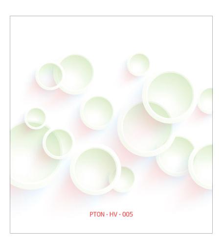 GIẤY GHI CHÚ  HV - 005